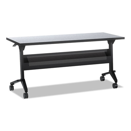 Flip-n-Go Table Top, 60w x 18d, Folkstone