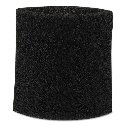 Hang-Up Foam Sleeve