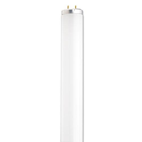 Satco® Linear T12 Fluorescent Tube, 40 Watts, 30/Carton