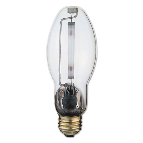 Satco® High Pressure Sodium HID Bulb, 150 Watts