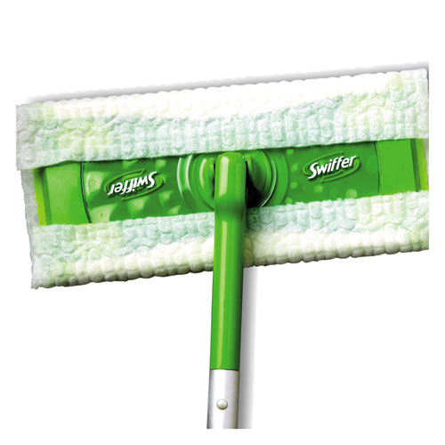 Pgc95531ct Swiffer Wet Refill Cloths Zuma