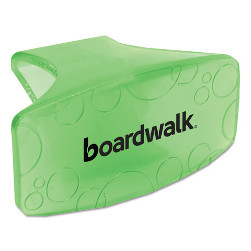 Boardwalk® Bowl Clip, Cucumber Melon, Green, 72/Carton