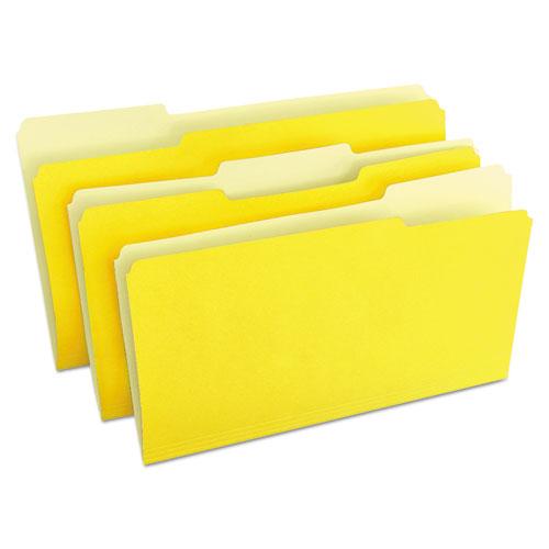 Buy End Tab Folders, Fastener Folders and File Folders - Zuma