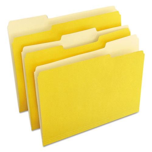 Unv10504 Universal 174 File Folders Zuma