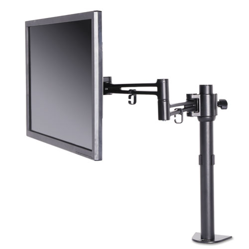 AV Mounts, Arms & Hardware