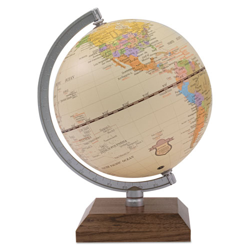 rent en wedding golden home party dreamscaper desk small decor desktop props globe