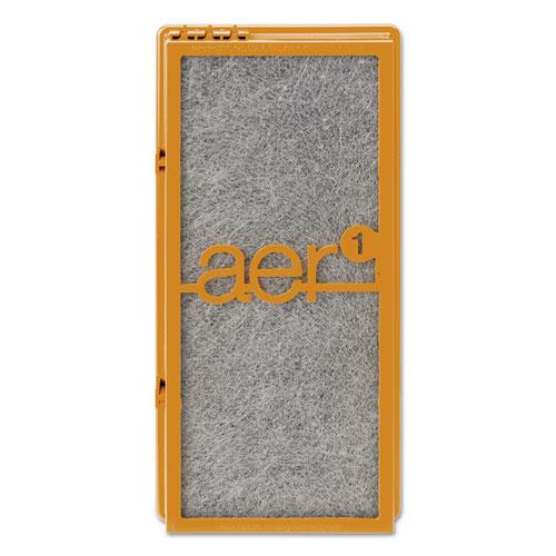 aer1 Smoke Grabber Replacement Filter