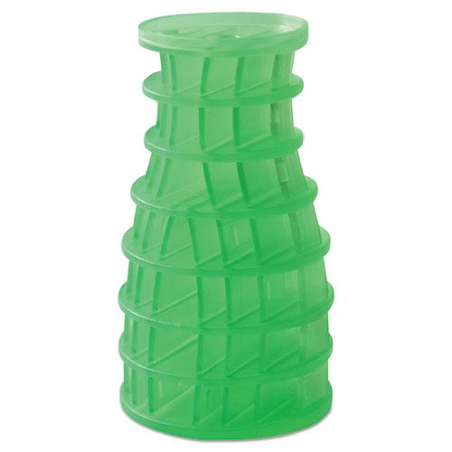 Fresh Products Eco Air 30-Day Air Freshener Refill, Cucumber Melon, 2.89 oz Solid, 6/Box