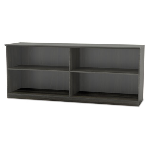 mlnmvlcclgs mayline medina series low wall cabinet zuma. Black Bedroom Furniture Sets. Home Design Ideas
