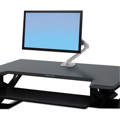 Erg33406085 Ergotron 174 Workfit Tl Desktop Sit Stand