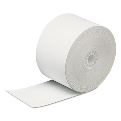 PM Company® Direct Thermal Printing Thermal Paper Rolls, 2 5