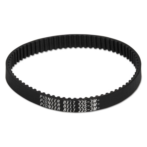 Replacement Belt for Lightweight Upright Vacuum Cleaner