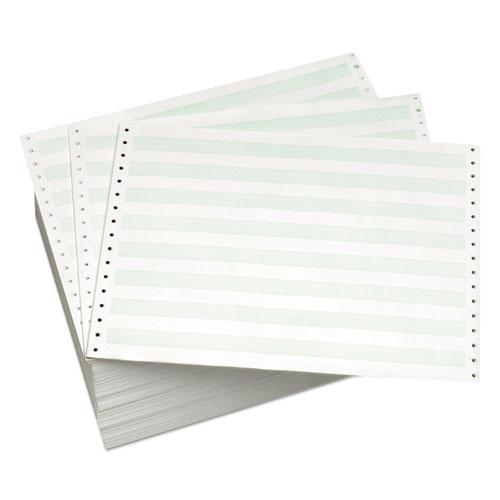Computer Printout Paper