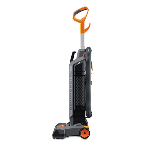 HVRCH54113 Hoover® Commercial HushTone Vacuum Cleaner With