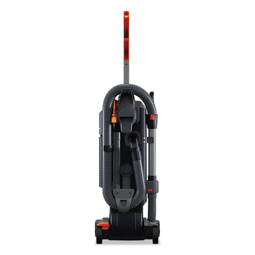 Hvrch54113 Hoover 174 Commercial Hushtone Vacuum Cleaner With