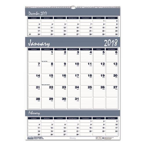 Calendars, Planners & Personal Organizers | Thegreenoffice.Com
