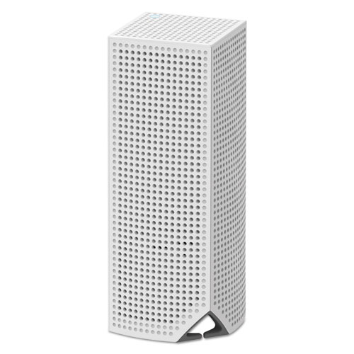 WRT1900ACS Dual-Band Wi-Fi Router, White