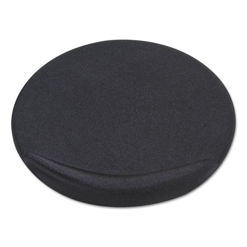 Kcs50155 Kelly Computer Supply Viscoflex Memory Foam Oval