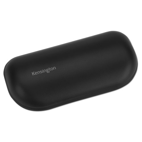 ErgoSoft Wrist Rest for Standard Mouse, Black