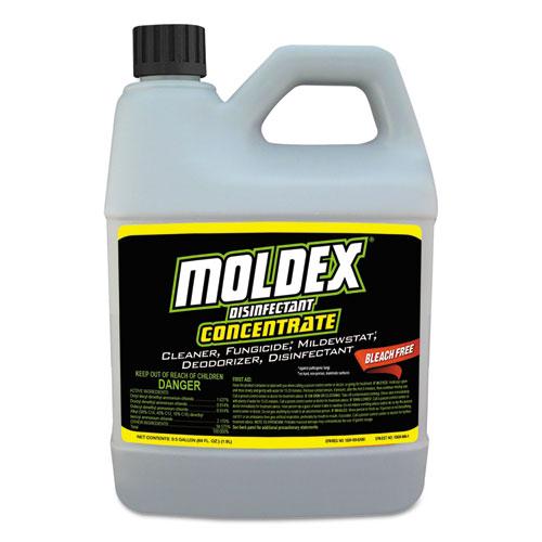 Disinfectant Concentrate, 64 oz Bottle
