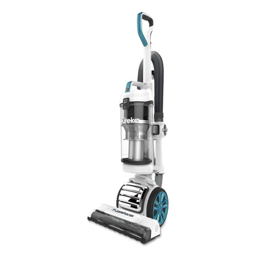 FloorRover, 10.5 Cleaning Path, Blue