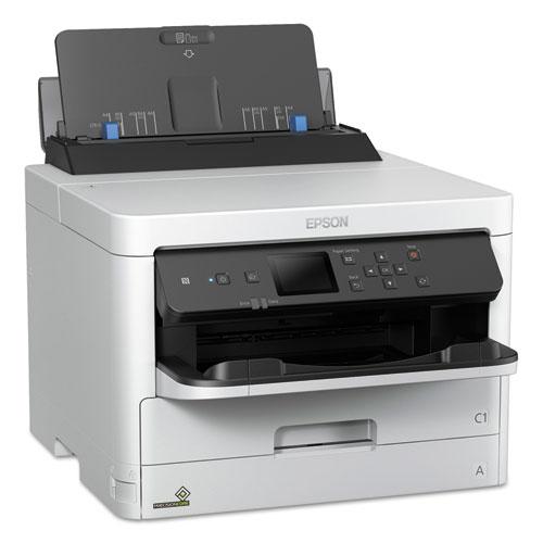 EPSC11CG05201