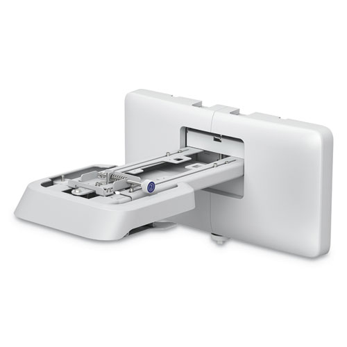 Wall Mount for Epson PowerLite 675W