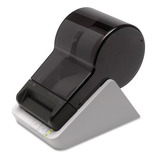 Smart Label Printers 620, 203 DPI, 2.76/second, 4.48 x 6.77 x 5.83