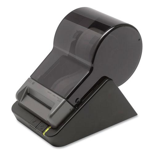 Smart Label Printers 650, 300 DPI, 3.94/second, 4.48 x 6.77 x 5.83