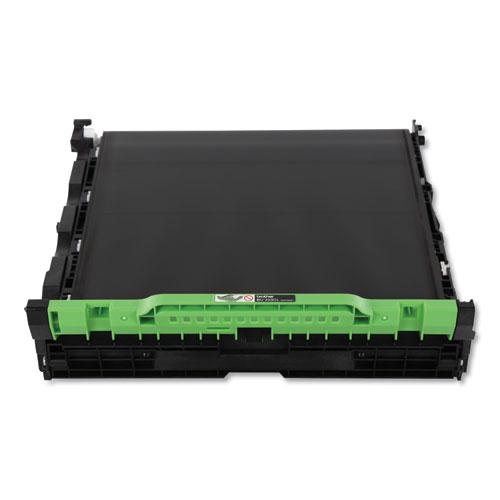 BU223CL Transfer Belt Unit, 50000 Page-Yield