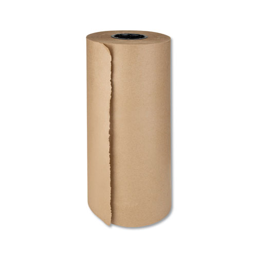 Kraft Paper, 40 lb, 12 x 900 ft