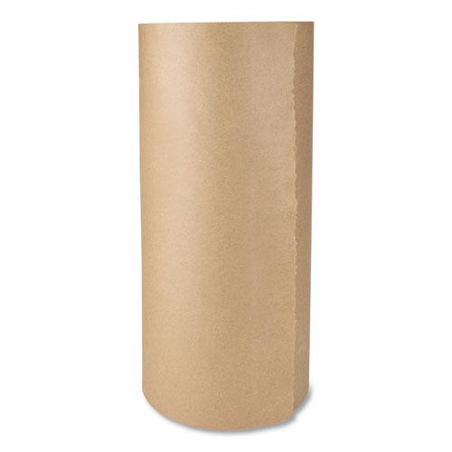 Kraft Paper, 40 lb, 15 x 900 ft