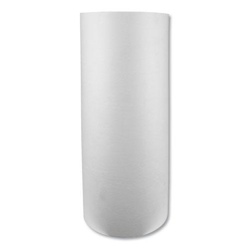 """Freezer Paper, 40 lb, 15"""" x 1,000 ft"""