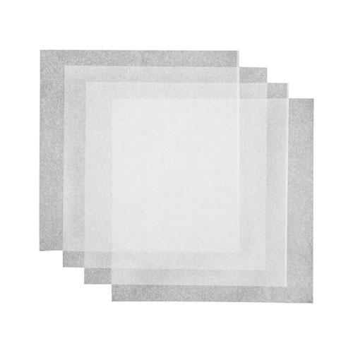Interfolded Deli Sheets, 12 x 12, 1000/Box, 5 Boxes/Carton