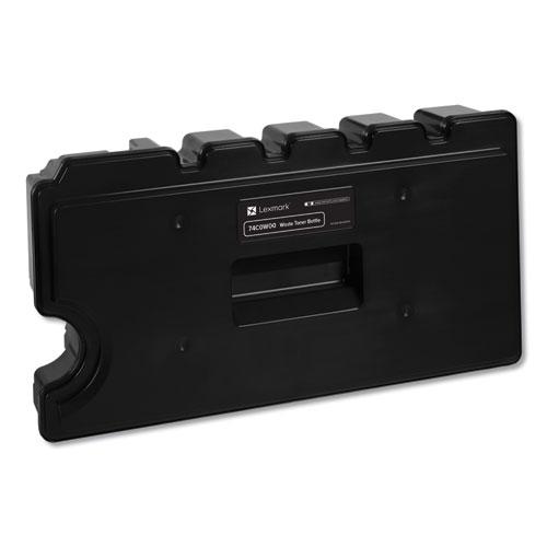 74C0W00 (CS72x/CX725) Return Program Waste Toner Container