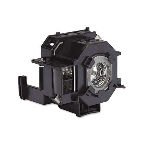 Epson® ELPLP41 Replacement Projector Lamp for PowerLite S5/77c