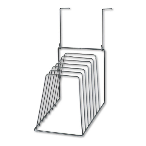 wire partition additions six 2 x 10 1  2  black