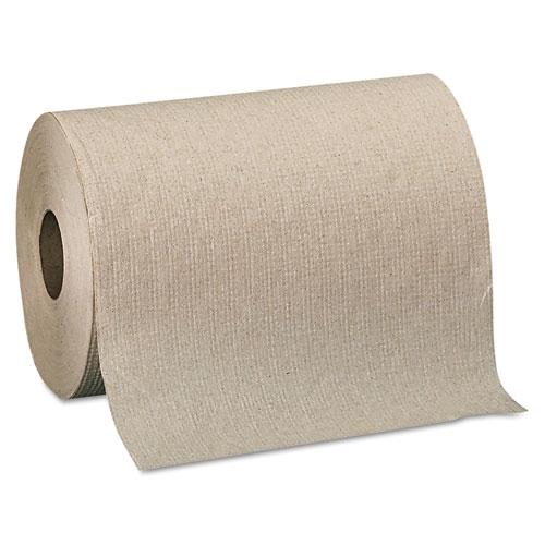 Envision Hardwound Kraft Brown Roll Paper Towel