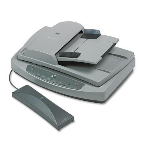 superwarehouse hp scanjet 5590 flatbed scanner hp l1910a b1h rh superwarehouse com hp scanjet 5590 manual portugues hp scanjet 5590 manual pdf