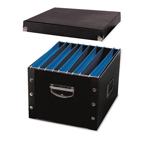 Idesns01536 Snap N Store 174 Snap N Store Storage Box Zuma