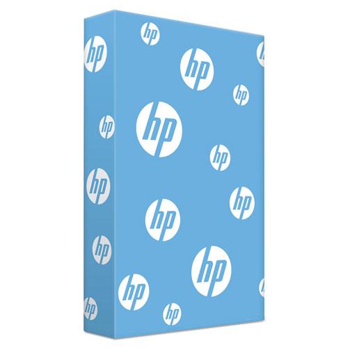 Office20 Paper, 92 Bright, 20lb, 8.5 x 14, White, 500/Ream