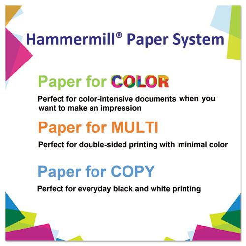 HAM120040 Premium Color Copy Cover
