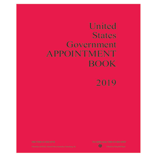 7530015453718 weekly appointment book 9 x 11 red 2019 shopecvc com