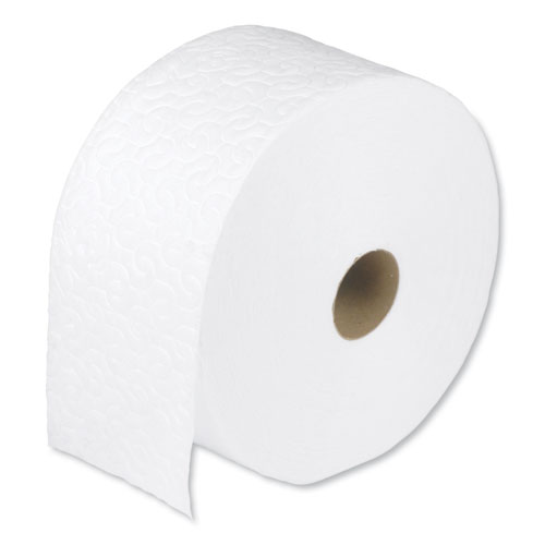 """Doodleduster Disposable Cloth, 7"""" x 13 4/5"""", 250 Sheets/Roll"""