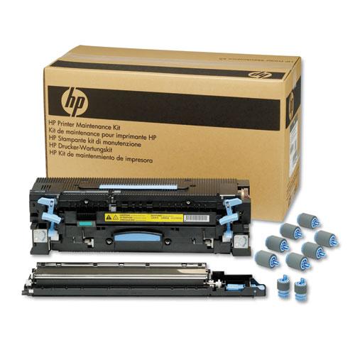 C9152A 110V Maintenance Kit