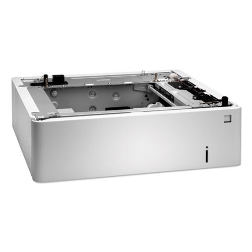 550-sheet Media Tray for Color LaserJet (B5L34A)