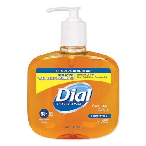 DIA80790EA