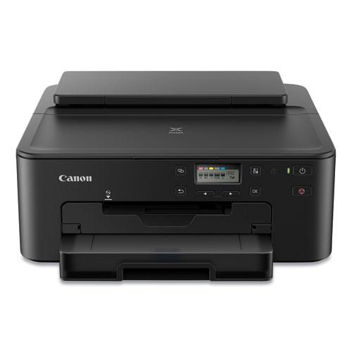 PIXMA TS702 Inkjet Printer
