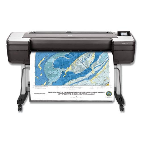 DesignJet T1700dr 44 Printer