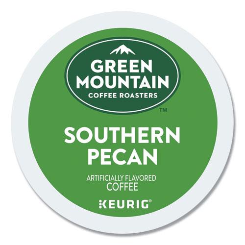 Southern Pecan Coffee K-Cups, 96/Carton